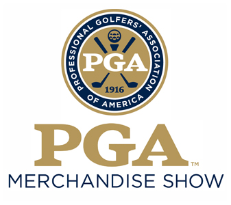Pga Merchandise Show 2020.Meet Us At The Pga Show 2020 Golf Cart Gps Pace Of Play