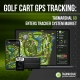 https://www.tagmarshal.com/wp-content/uploads/2021/06/golf-cart-GPS-tracking-tagmarshal-go-square.jpg